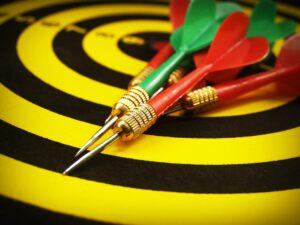 target-1551522_1280